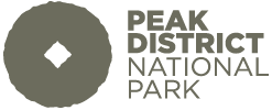 Peak District National Park Authority